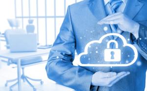 Comment appréhender la sécurité du cloud ?