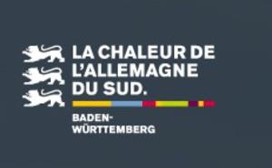 Lyon : workshop Bade-Wurtemberg le 20 avril 2015