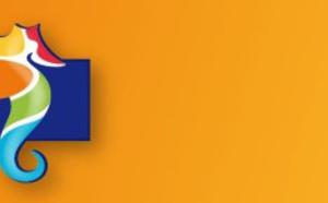 Selectour Afat référence EurAm pour 3 ans