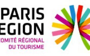 Île-de-France : appel à projets touristiques de 4 millions d'euros