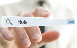 Hébergement : peu de sites web optimisés pour les mobiles
