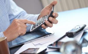 Garantie financière : les banques vont-elles jeter l'éponge ?