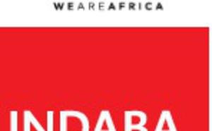 Afrique du Sud : les salons Indaba et We Are Africa à nouveau associés en 2015