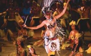 Polynésie Française : 2015, année riche en événements sportifs et culturels