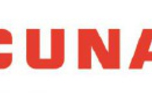 Cunard : ouverture des ventes 2016 le 15 avril 2015