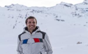 Val Thorens : une avalanche de data pour faire revenir ses skieurs