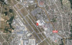 Toulouse-Blagnac : trafic en retrait de 3% en mars 2015