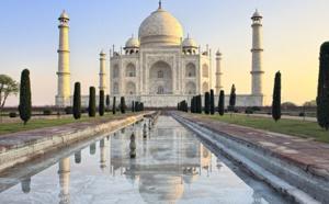 Visas pour l'Inde : le SETO reste mobilisé pour l'inscription de la France à l'ESTA