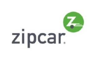 Turquie : Zipcar lance son service d'autopartage à Istanbul
