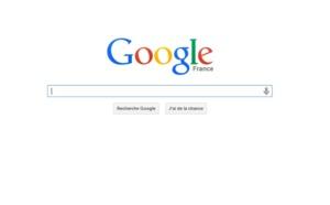 Concurrence déloyale : Google se fait taper sur les doigts par Bruxelles