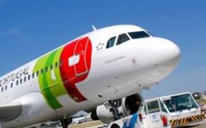 TAP Portugal : le syndicat des pilotes appelle à la grève du 1er au 10 mai 2015