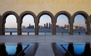 Aya Désirs d'Orient mise sur le Qatar