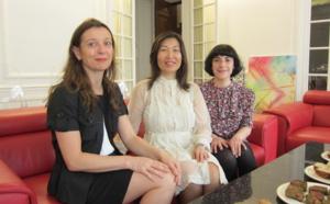 Gîtes de France : un pionnier qui veut rappeler sa force face à Airbnb et consorts !