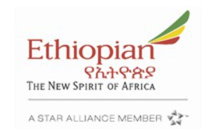 Ethiopian Airlines passe à 4 rotations par semaine entre Addis Abeba et Mahé (Seychelles)
