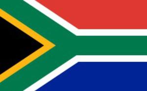 "Violences en Afrique du Sud : le Quai d'Orsay recommande ""la plus grande vigilance"""