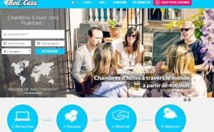 La révolution du tourisme collaboratif passera-t-elle par les agences de voyages ?