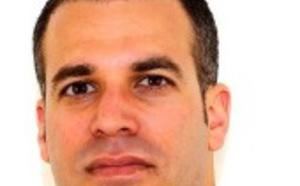 HotelTonight : Amir Segall nommé responsable du bureau parisien