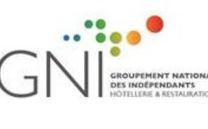 """Engagements de Booking.com : """"le compte n'y est toujours pas"""" pour le GNI"""