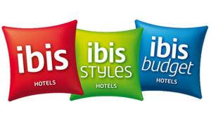 Famille Ibis : le nouveau concept d'hôtellerie prend de l'ampleur