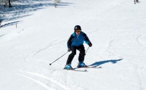 """Alpes du Sud : l'Hiver 2014/2015, """"une drôle de saison qui s'achève"""""""