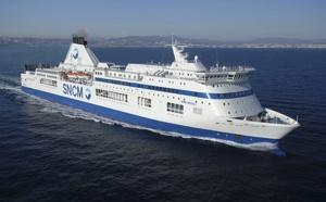 SNCM : le tribunal de Commerce de Marseille n'a toujours pas choisi d'offre de reprise