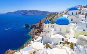 Pourquoi la Grèce va-t-elle faire un carton cet été ?