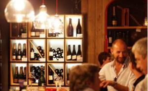 Bordeaux : les nouveautés oenotouristiques de la saison 2015