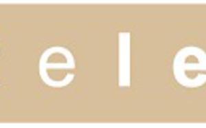 Hotelean : un nouvel outil pour aider les hôteliers à gérer leurs établissements