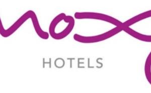 Géorgie : Moxy Hotels va ouvrir un hôtel à Tbilissi en 2017