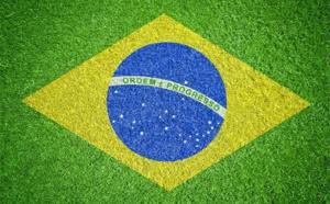 Brésil : 630 nouveaux hôtels ouvriront leurs portes d'ici 2020