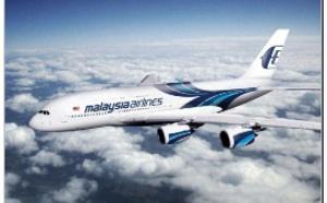 Australie : Malaysia Airlines et l'OT proposent des petits-déjeuners aux agents de voyages