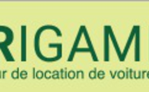 LocationDeVoiture.fr devient Carigami