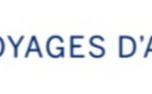 American Express Voyages d'Affaires passe au Cloud