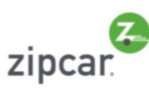 Autopartage : Zipcar en partenariat avec le CE de la Société Générale