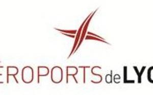 Aéroports de Lyon va expérimenter des innovations pour l'inspection des passagers