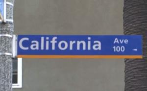 Sensations fortes en Californie du Sud avec Visit California