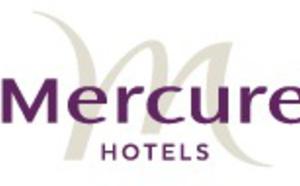 Tunisie : Accor ouvrira un hôtel Mercure à Tunis en septembre 2016