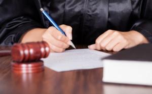 Juridique : les pièges à éviter pour lancer son site d'e-tourisme