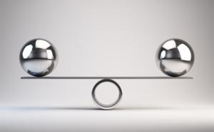Prix ou expérience : de quel côté penche la balance des consommateurs ?