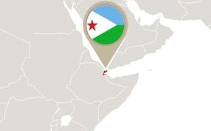 La case de l'Oncle Dom : Djibouti ne manque pas d'air... et le vlà en bonne compagnie !