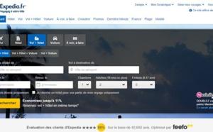 Face à Expedia, les hôteliers retrouvent leur liberté tarifaire