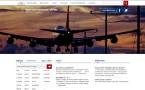 Nouveau séisme au Népal : trafic interrompu à l'aéroport de Katmandou