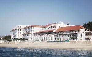 Tanzanie : Hyatt Hotels ouvre un Park Hyatt à Zanzibar