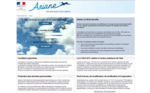 """Sécurité des touristes : le """"réflexe Ariane"""", un bon moyen de vendre de l'assurance en agence ?"""