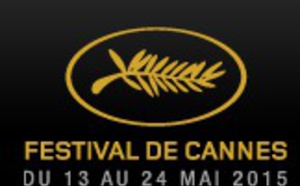 Cannes : le Festival a généré 72 millions d'euros de retombées économiques en 2014