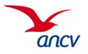 L'ANCV lance de nouveaux Chèques-Vacances pour payer sur Internet
