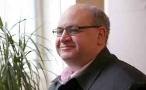 Salons : Pierre Duarte veut relancer le « Deauville Tourism Meeting » !