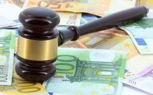 Siano/Lebufnoire vs TUI : les salariés du Groupe appelés à l'audience publique