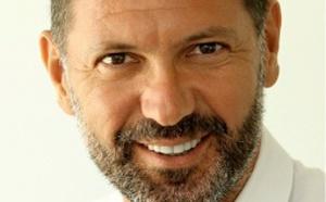 Amex Meetings & Events nomme Jose Antonio Ruiz Directeur EMEA