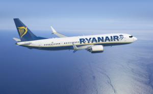 Roissy : Ryanair devra régler intégralement l'addition sur le tarmac parisien